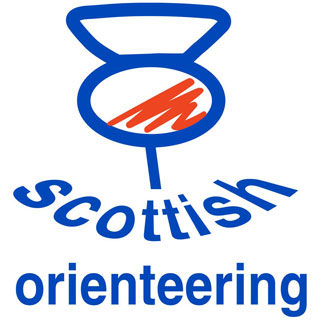 Scottish Orienteering