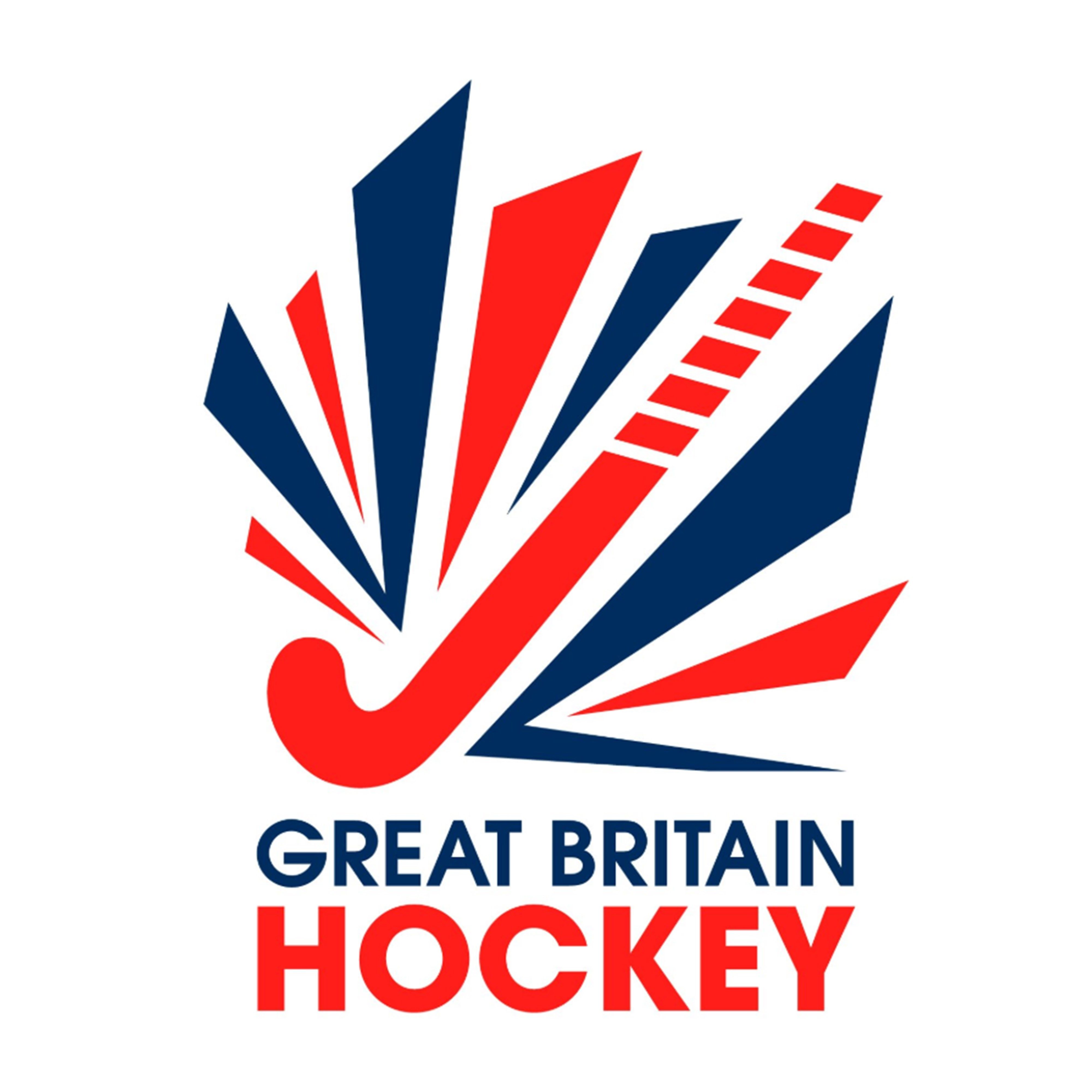GB Hockey's Elite Development Programme aims to produce Olympic-level players.